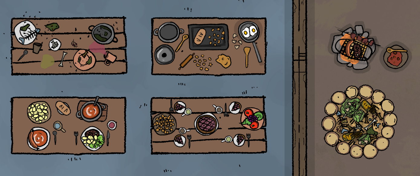 all_food.PNG