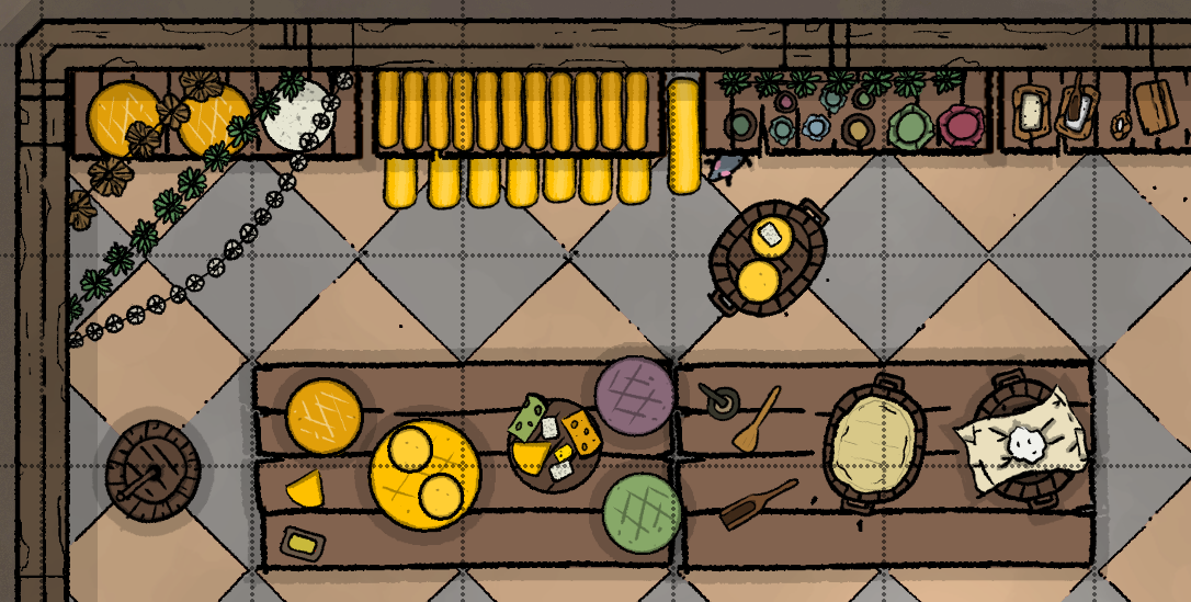 cheese and herbs.PNG