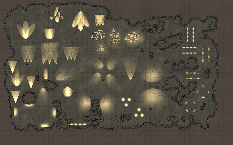 light pack 1.2 spills and blobs.png