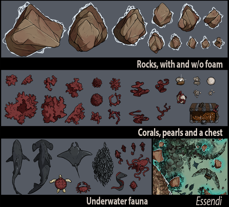 The Reef PNG Low-rez.png
